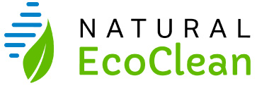 Natural EcoClean
